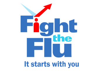 Image result for fight the flu