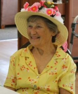 Azura Memory Care devotes day to the Derby!