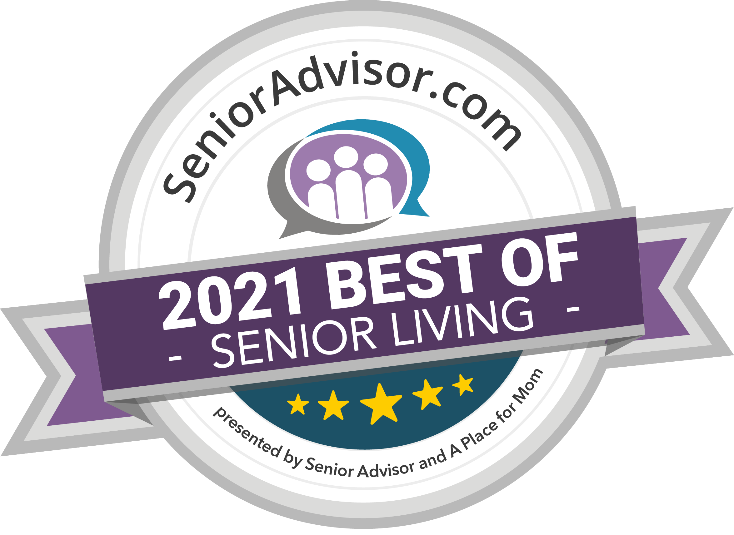 2021-senior-living-award - web